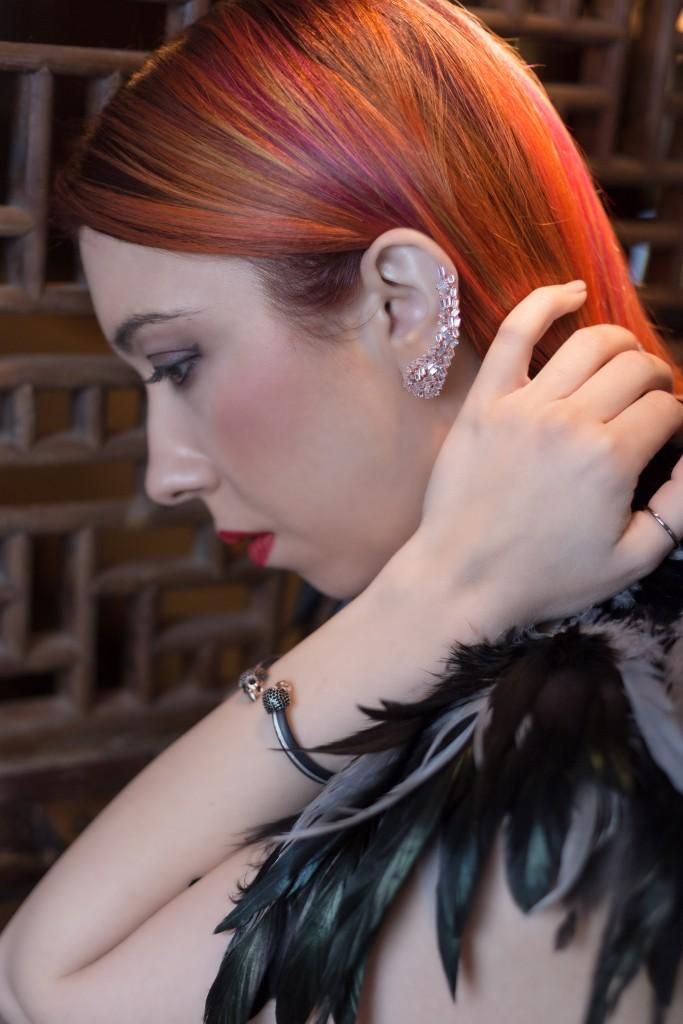 simona preda fashion blogger