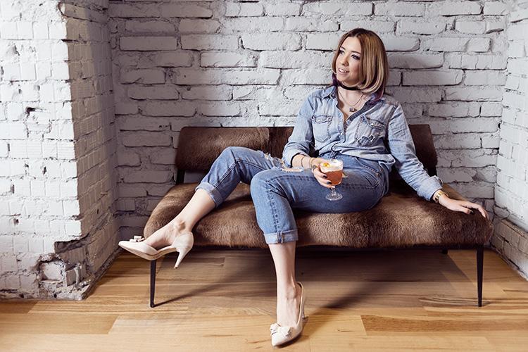cristina maxim shoes