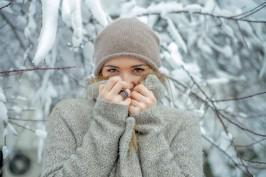 Vrei adrenalina in vacanta de iarna? Hai cu ei!
